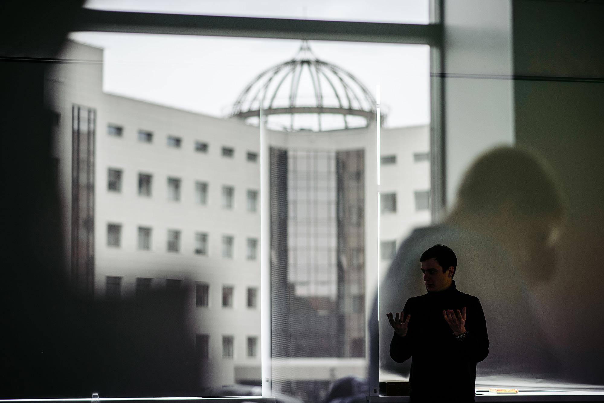 НГУ вошел в рейтинг лучших вузов мира ARWU