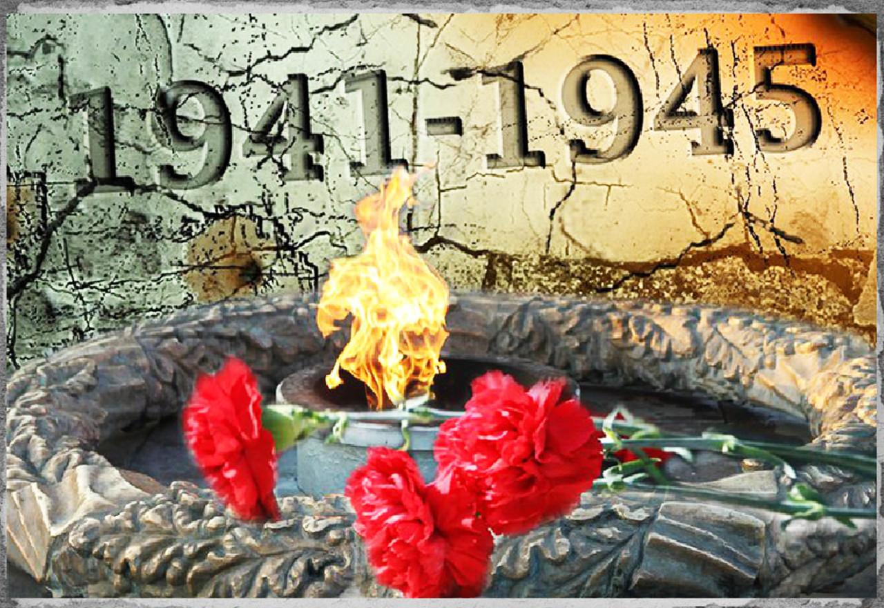 Жители Советского района отметят День памяти и скорби