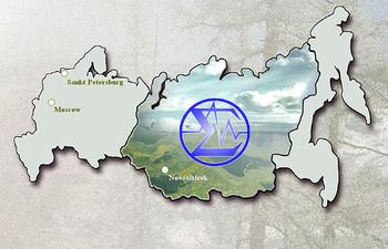 Концепцию развития ННЦ одобрили в СО РАН